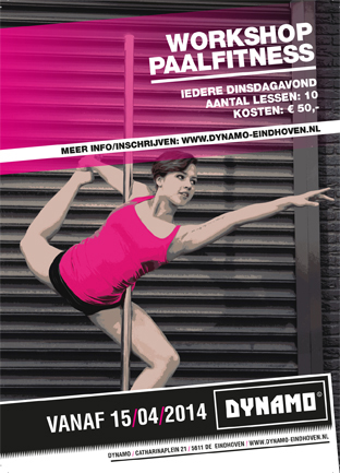 DY.14.028_paalfitness flyer HR